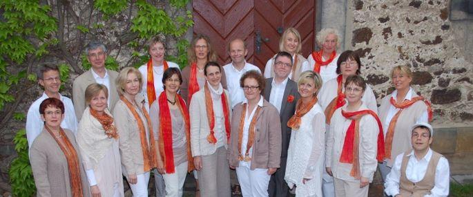 daCapo-Choir