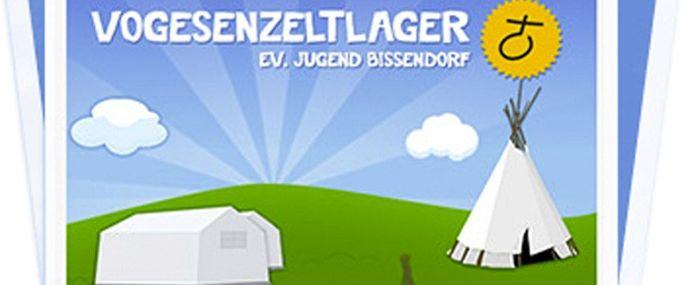 www.vogesenzeltlager.de