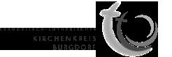 Evangelisch-lutherischer Kirchenkreis Burgdorf