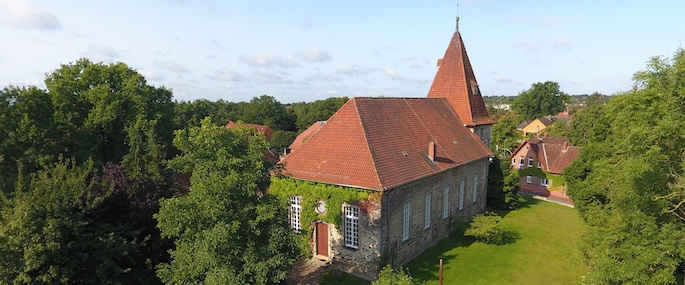 St. Michaelis - Bissendorf.